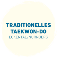 Traditionelles Taekwon-Do Eckental-Nürnberg