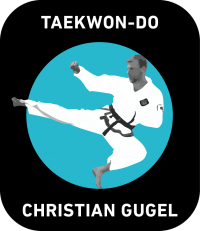 Taekwon-Do Eckental-Nürnberg