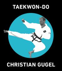 Taekwon-Do Eckental-Nürnberg